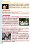 La Lettre Municipale La Lettre Municipale - Vias - Page 4