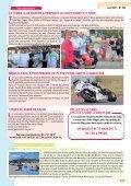 La Lettre Municipale La Lettre Municipale - Vias - Page 5