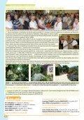 La Lettre Municipale La Lettre Municipale - Vias - Page 6