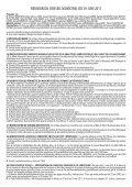 La Lettre Municipale La Lettre Municipale - Vias - Page 7