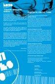 Autour du festival - Le Quartz - Page 3