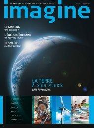Download PDF version - Réseau des ingénieurs du Québec