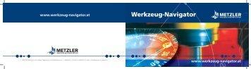 9-1242_Infokarte Werkzeug-Navigator.indd