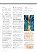 Unsichtbar und umweltschonend - Seite 3