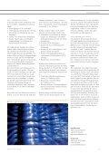 Unsichtbar und umweltschonend - Seite 5