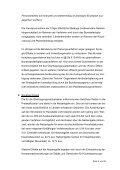 Raumordnungsverfahren - Seite 4