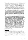 Raumordnungsverfahren - Seite 5