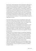 Raumordnungsverfahren - Seite 6