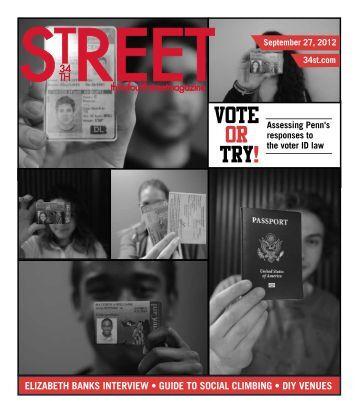 here. - 34th Street Magazine