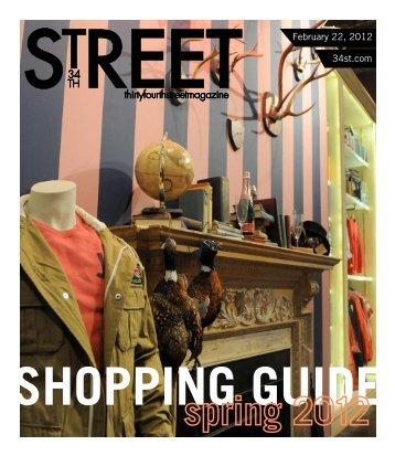 here - 34th Street Magazine