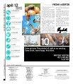 fling on - 34th Street Magazine - Page 2