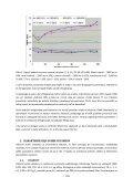 Avtomatizirana analiza - Univerza v Ljubljani - Page 6