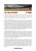 Ladakh evasion - Himalayan Bikers - Page 2