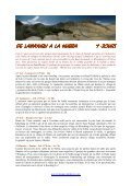 Ladakh evasion - Himalayan Bikers - Page 3