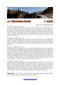 Ladakh evasion - Himalayan Bikers - Page 5