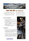 Ladakh evasion - Himalayan Bikers - Page 6