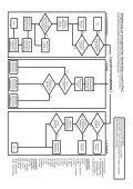 Anorganische Nomenklatur nach IUPAC – Vergleichende ... - Seite 4