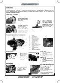 Atom Manual EU Ver 2.pub - LRP - Page 5
