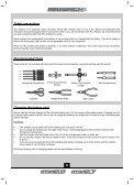 Atom Manual EU Ver 2.pub - LRP - Page 6