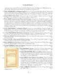 Catalogue 71 - Gallimard Cent ans d'édition - Librairie Henri Vignes - Page 6