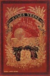 Catalogue - AuctionArt   Rémy Le Fur & associés