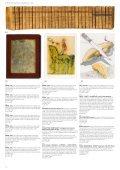 Percaline de l'édition par Magnier et fils aux fers ... - Koller Auktionen - Page 4