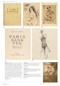 Percaline de l'édition par Magnier et fils aux fers ... - Koller Auktionen - Page 5
