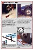 JOSAM laser AM - Page 4