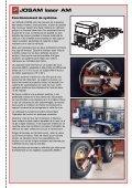JOSAM laser AM - Page 5