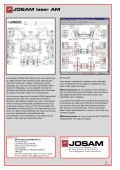 JOSAM laser AM - Page 6