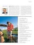 HIGH LIFE - Page 3