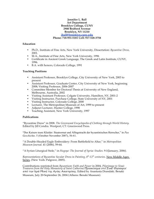 Esl speech writing service for phd