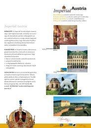 Austria Imperial