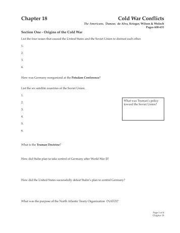 teaching english essay on mahatma gandhi