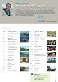 Benvenuti nel Salisburghese - Page 3
