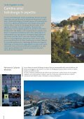 Benvenuti nel Salisburghese - Page 4