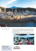 Benvenuti nel Salisburghese - Page 5
