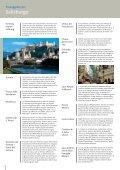 Benvenuti nel Salisburghese - Page 6