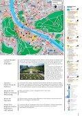 Benvenuti nel Salisburghese - Page 7