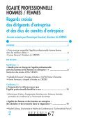 Repere67[1]. - Credes - Page 4