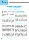 Repere67[1]. - Credes - Page 6