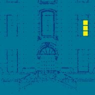 Livre-objet du 40e anniversaire - Gymnase du Soir