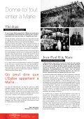 février/mars #337 - Mission de l'Immaculée - Page 2