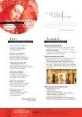 février/mars #337 - Mission de l'Immaculée - Page 4