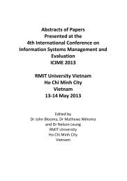 Abstracts of Papers Presented at the 4th International Conference ...