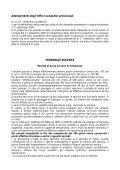 GUIDA ALLA RICOSTRUZIONE DI CARRIERA ... - internet scuola - Page 3