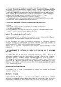 GUIDA ALLA RICOSTRUZIONE DI CARRIERA ... - internet scuola - Page 4