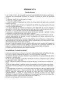 GUIDA ALLA RICOSTRUZIONE DI CARRIERA ... - internet scuola - Page 6