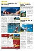 Pedalare nel Cuore delle alpi e immergersi nella natura estate all ... - Page 4