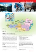 discover the best of austria. - Page 3